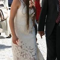 Brautkleider (6)