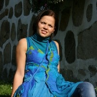 Kleider (14)