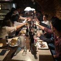 Photos from Kiwano's post