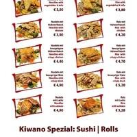 Photos from Kiwano Express's post