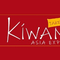 Kiwano Express's cover photo