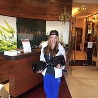Photos from Kiwano Asia Market's post