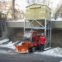 Winterdienst6