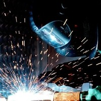 Maschinenbau (4)
