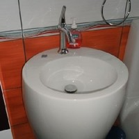 Sanitäranlagen (3)