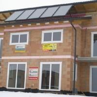 Solaranlagen (1)