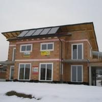 Solaranlagen (2)