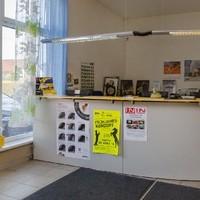 Berger Reifenservice GmbH3