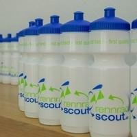 Rennrad Scout GmbH10