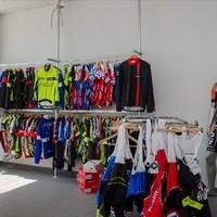 Rennrad Scout GmbH11