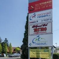 Rennrad Scout GmbH1