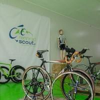 Rennrad Scout GmbH9