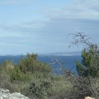 5. Tag Trainingsager in Zadar
