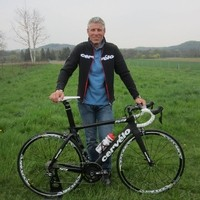 Photos from Rad Fuchs's post