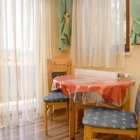 Gästezimmer Kurzmann17