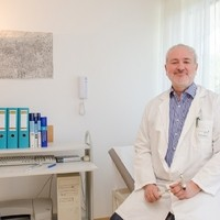 Dr. Peter Bosak 4