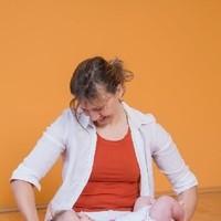Kinderosteopahtie 2