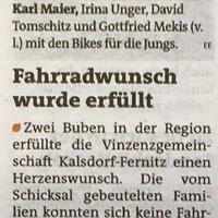 Fernitz-Mellach