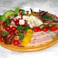 Catering und Partyservice (1)