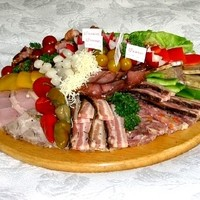 Catering und Partyservice (2)