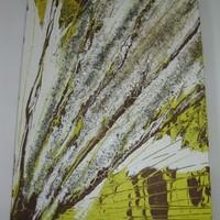 energiebilder 003