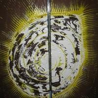 energiebilder 023