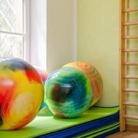 Praxis für Naturheilkunde und Physiotherapie Claudia Fritz2
