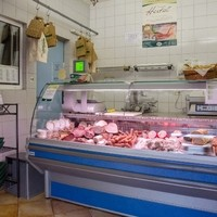 Hatzl Ges.b.R.   Spezialitäten vom Schwein 1
