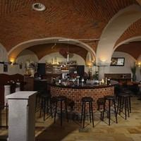 Cafe Lounge EVITA (2)