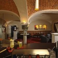 Cafe Lounge EVITA (3)
