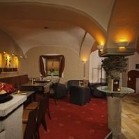 Cafe Lounge EVITA (4)