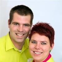 Alexander und Martina Trippold - Foto: www.foto-hoefinger.at