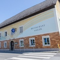 Unser Traditions-Gasthaus