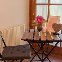 Romantik Table