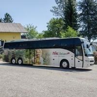 Fiedler Bus Inh. Günter Weber 3