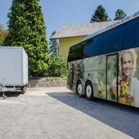 Fiedler Bus Inh. Günter Weber 4
