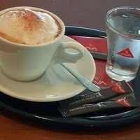 JAVA Premiumcafe