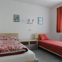 Komfort Doppelbettzimmer (5)