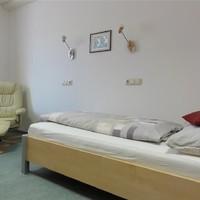 Komfort Einzelzimmer (3)