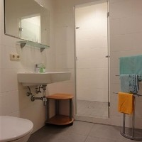 Komfort Einzelzimmer (5)