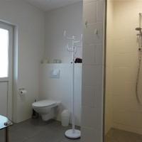 Komfort Doppelbettzimmer (2)