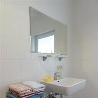 Komfort Doppelbettzimmer (3)