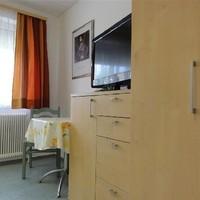 Komfort Doppelbettzimmer (4)