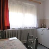 Komfort Doppelbettzimmer (6)