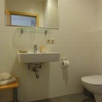 Komfort Doppelbettzimmer (7)