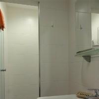 Komfort Doppelbettzimmer (8)