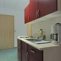 Komfort Doppelbettzimmer (9)