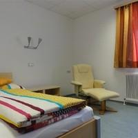 Komfort Einzelzimmer (1)