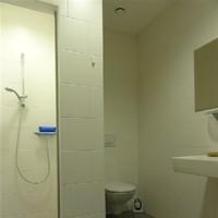 Komfort Einzelzimmer (2)