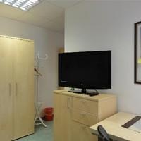 Komfort Einzelzimmer (4)
